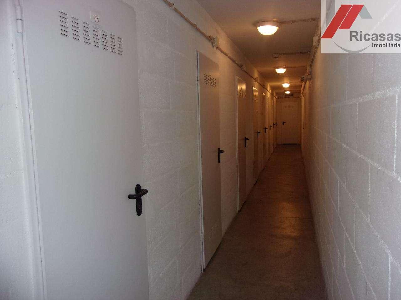 Apartamento para comprar, Marvila, Lisboa - Foto 29