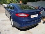 Ford Mondeo 1.5 - 5