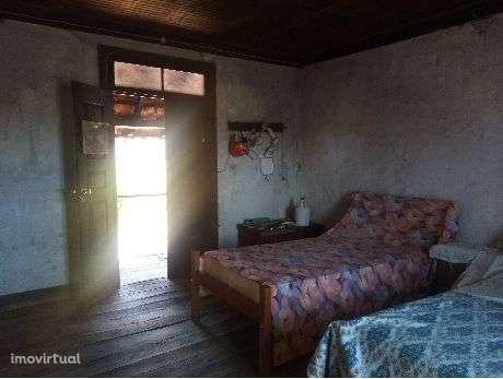 Moradia para arrendar, Dornelas, Vila Real - Foto 10