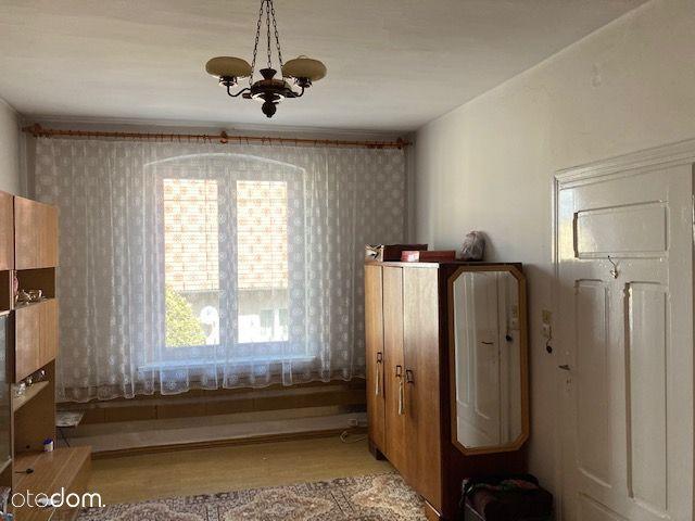 Mieszkanie 2-pokojowe na sprzedaż