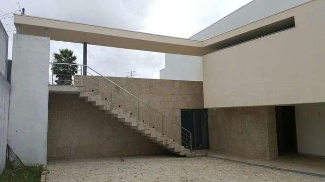 Moradia para comprar, Nogueira, Fraião e Lamaçães, Braga - Foto 4