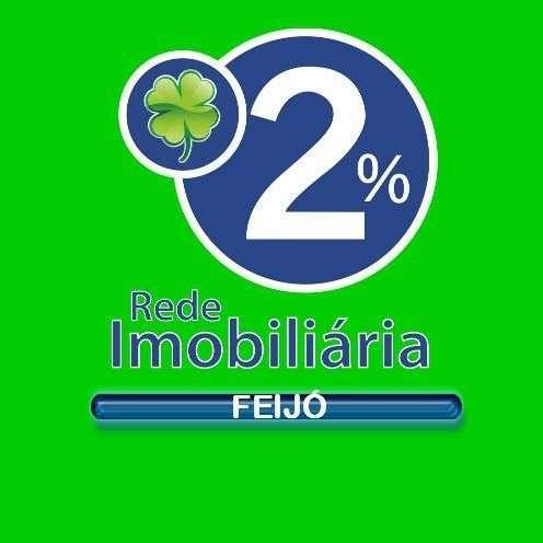 Agência Imobiliária: Loja Feijó - 2% Rede Imobiliária