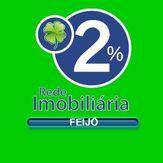 Promotores Imobiliários: Loja Feijó - 2% Rede Imobiliária - Laranjeiro e Feijó, Almada, Setúbal