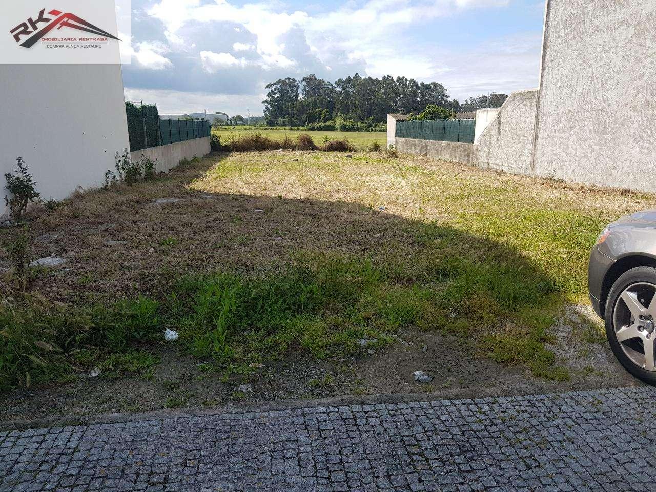 Terreno para comprar, Póvoa de Varzim, Beiriz e Argivai, Porto - Foto 1