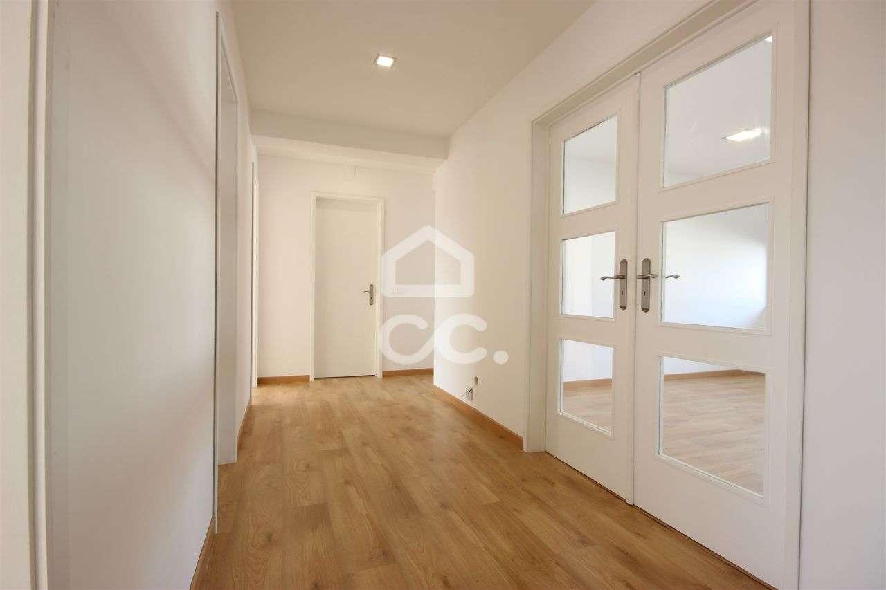 Apartamento para comprar, Malagueira e Horta das Figueiras, Évora - Foto 4