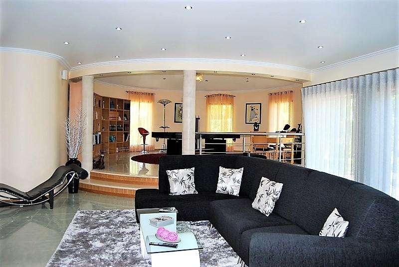 Apartamento para comprar, Marinha Grande - Foto 46