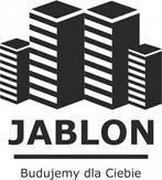 Deweloperzy: Jablon Investment - Puławy, puławski, lubelskie