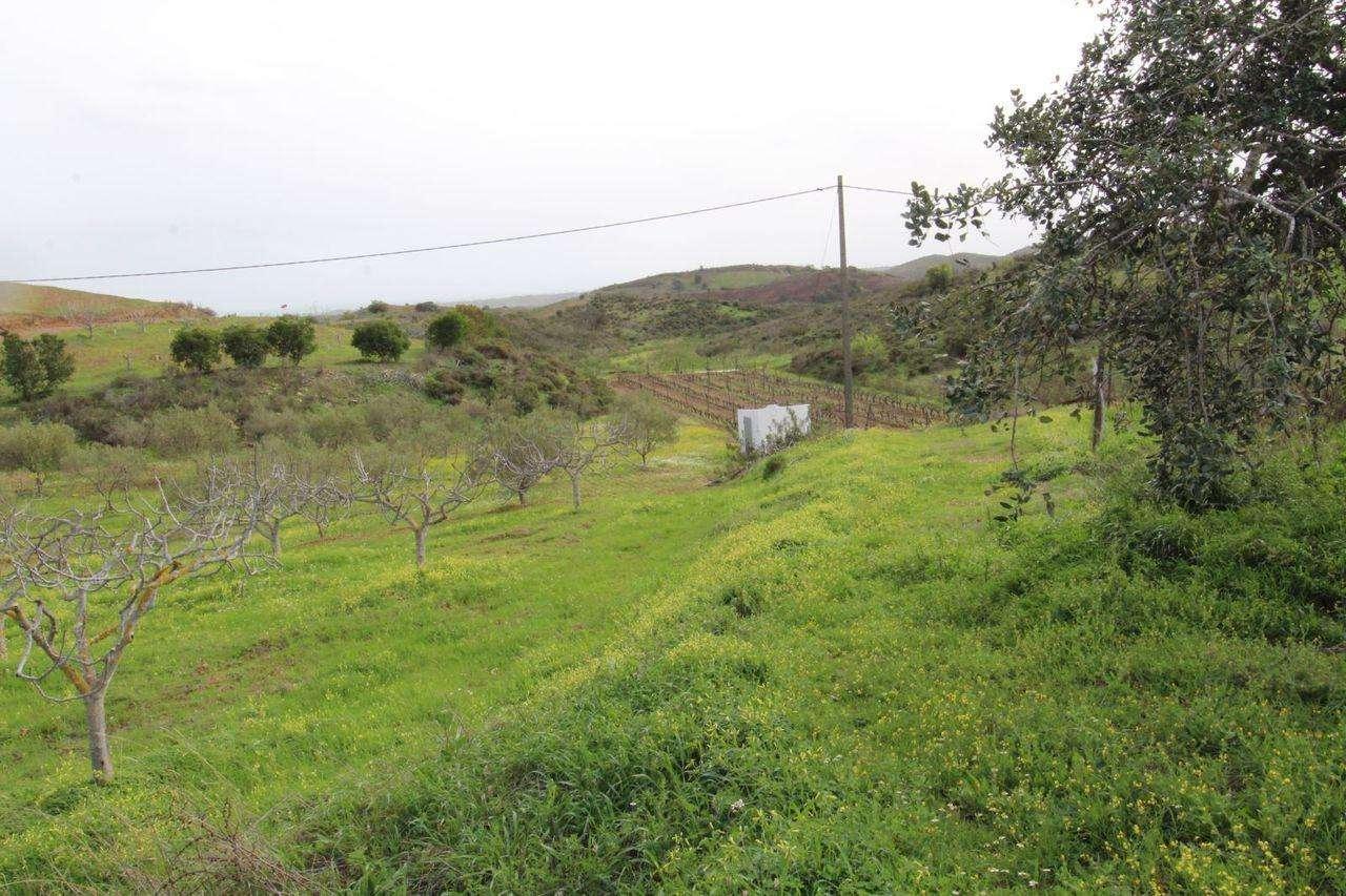 Terreno para comprar, Castro Marim - Foto 9