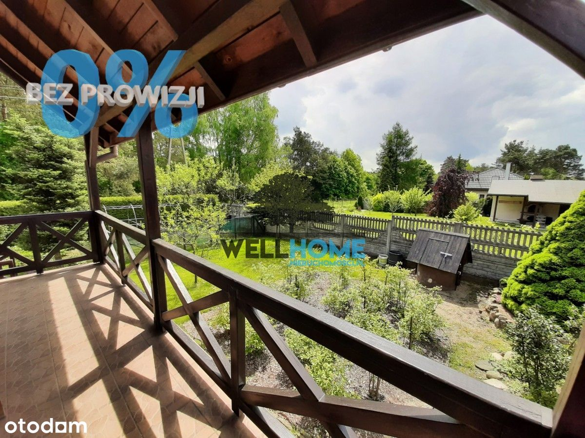 Łódź,Gałków Mały,Koluszki,piękny ogród,działka800m
