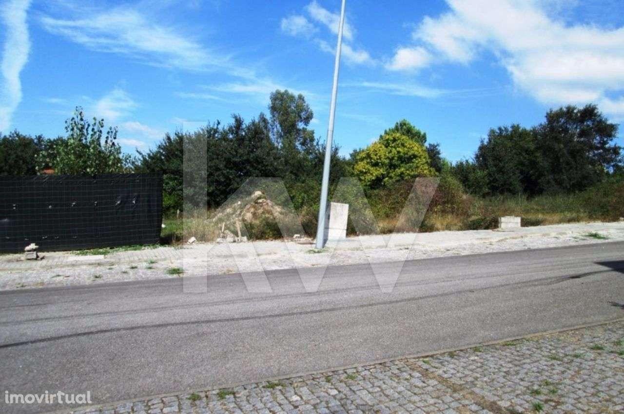 Terreno para comprar, Ponte, Braga - Foto 13