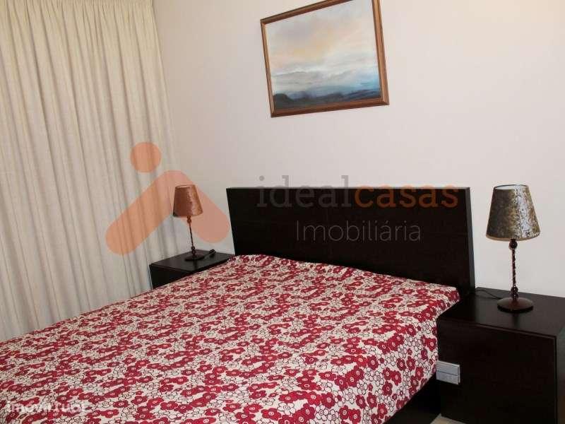 Apartamento para comprar, Guia, Faro - Foto 12