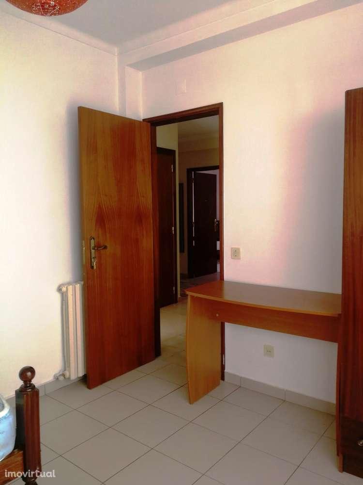 Apartamento para arrendar, Parceiros e Azoia, Leiria - Foto 10