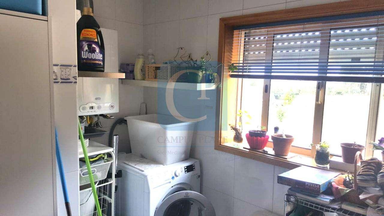 Apartamento para comprar, Pedrouços, Maia, Porto - Foto 6