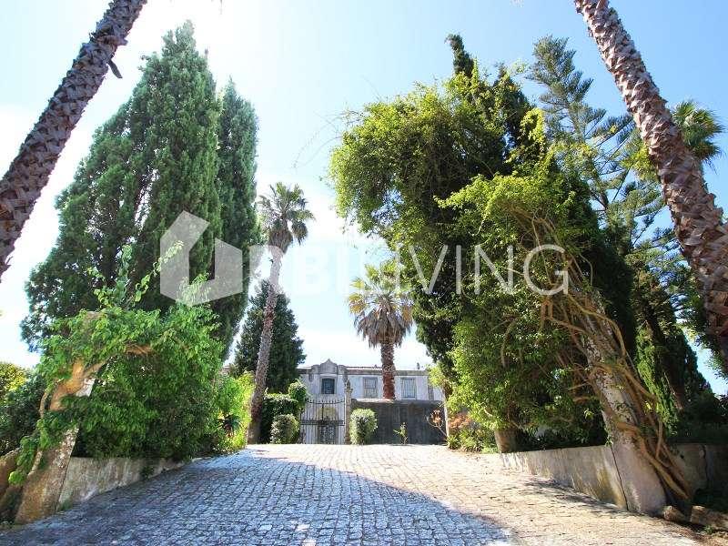 Quintas e herdades para comprar, Laranjeiro e Feijó, Almada, Setúbal - Foto 5