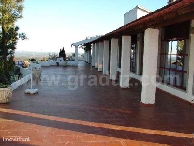 Loja para comprar, Almaceda, Castelo Branco - Foto 13