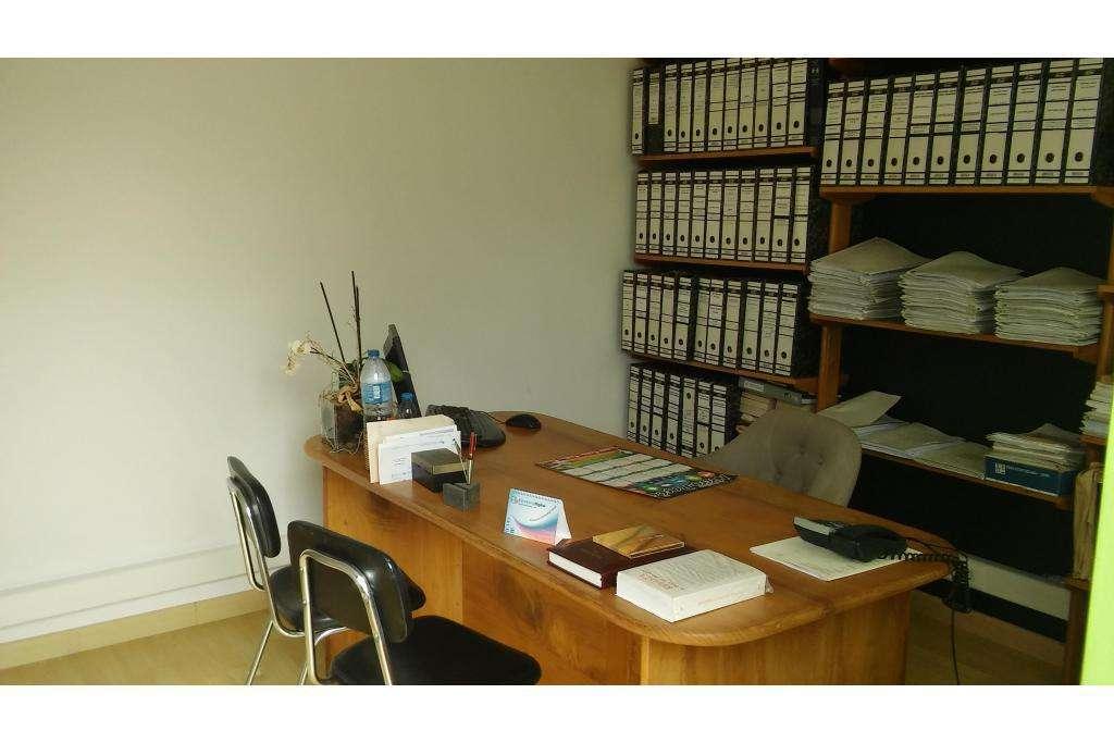 Escritório para arrendar, Ponta Delgada (São Sebastião), Ilha de São Miguel - Foto 2
