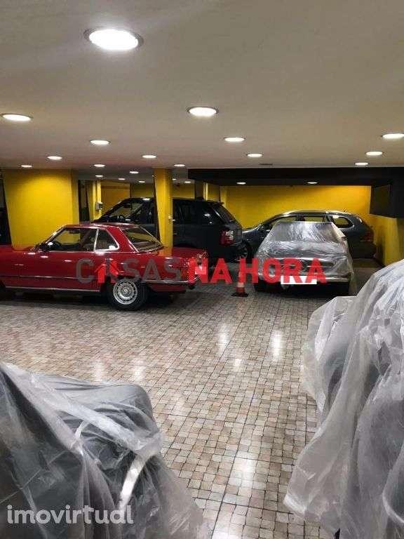 Garagem para comprar, Encosta do Sol, Amadora, Lisboa - Foto 13