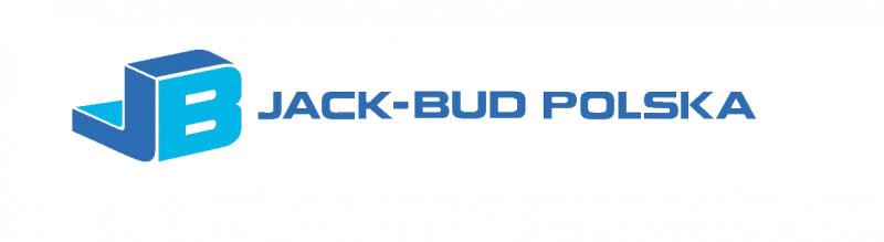 Jack-Bud Polska Sp. z o.o. Sp.k.