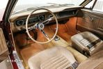 Ford Mustang 3.3l 1966r coupe - 4