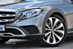 Mercedes-Benz E 220 d 4-Matic All-T.Avantgarde - 5