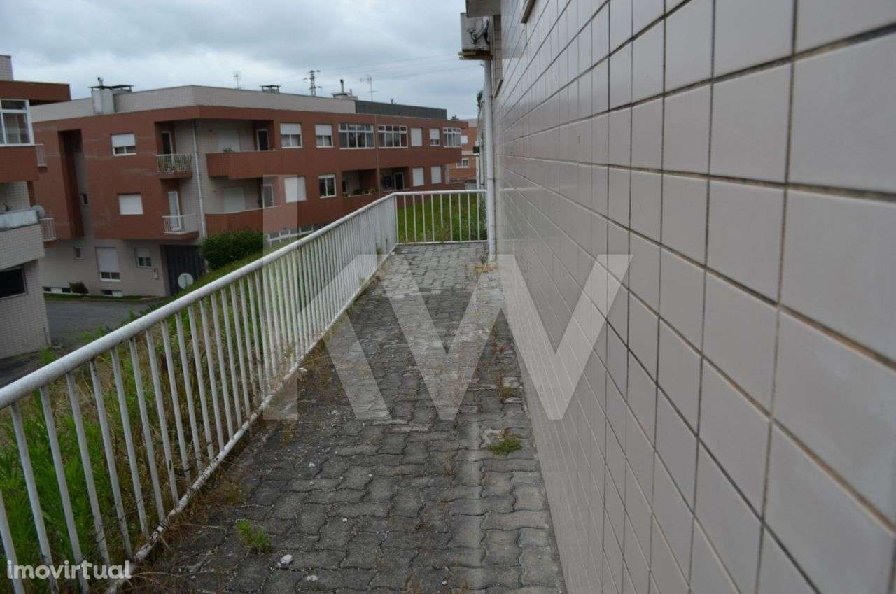 Loja para comprar, Landim, Braga - Foto 35