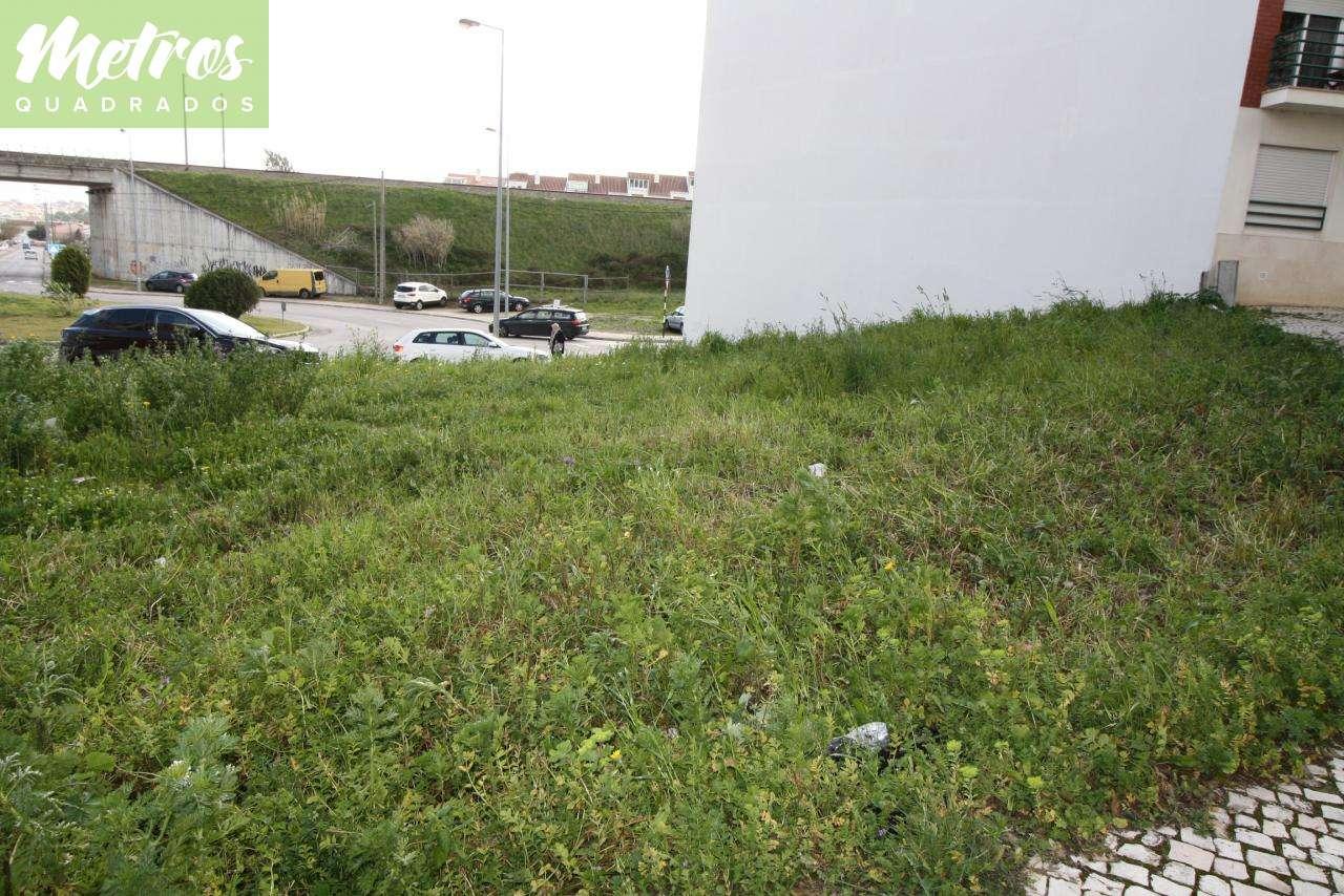 Terreno para comprar, Laranjeiro e Feijó, Setúbal - Foto 4