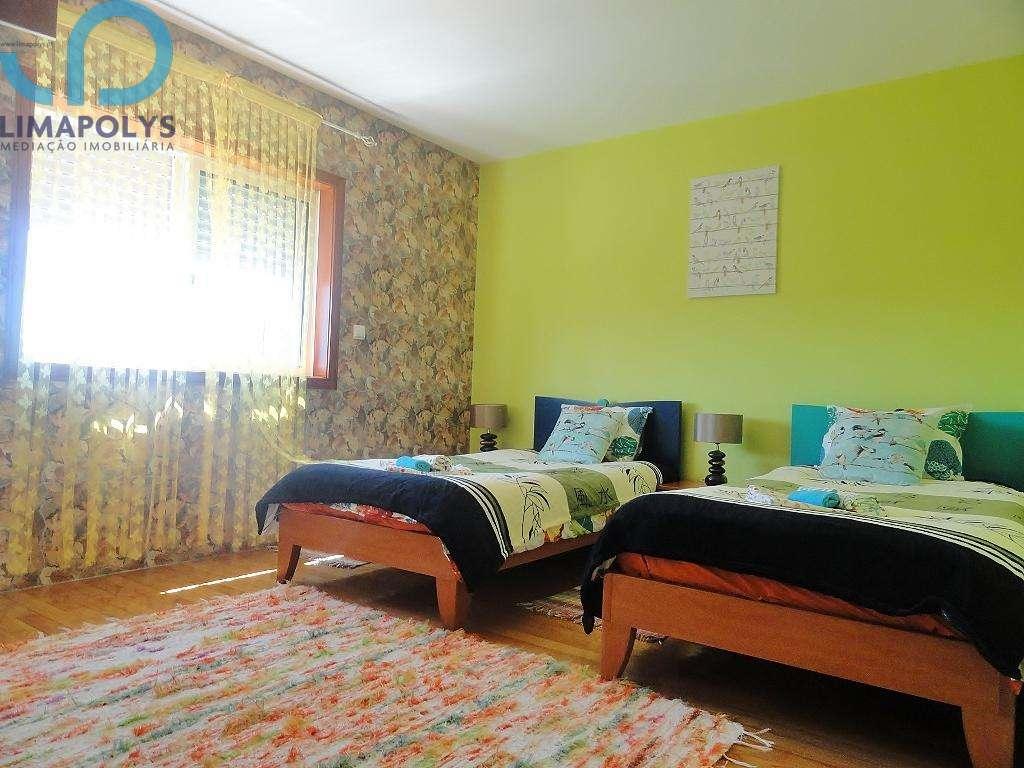 Apartamento para comprar, Chafé, Viana do Castelo - Foto 9