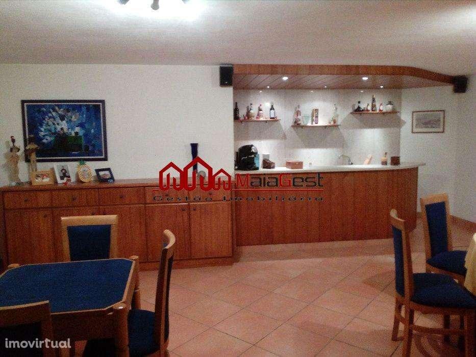 Moradia para comprar, Nogueira e Silva Escura, Maia, Porto - Foto 4