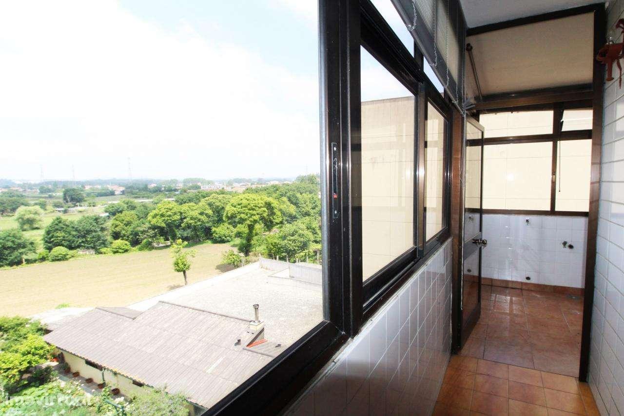 Apartamento para comprar, Nogueira e Silva Escura, Maia, Porto - Foto 5