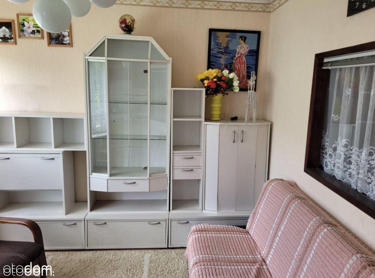 Sprzedam mieszkanie 32,30m2 na Osiedlu Strzemięcin
