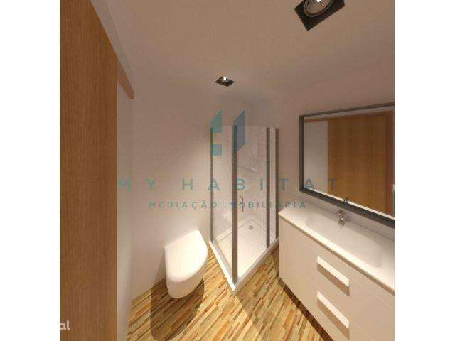 Apartamento para comprar, Coimbra (Sé Nova, Santa Cruz, Almedina e São Bartolomeu), Coimbra - Foto 26