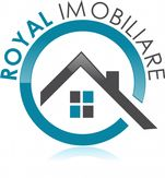 Dezvoltatori: Royal Imobiliare - Ploiesti, Prahova (localitate)