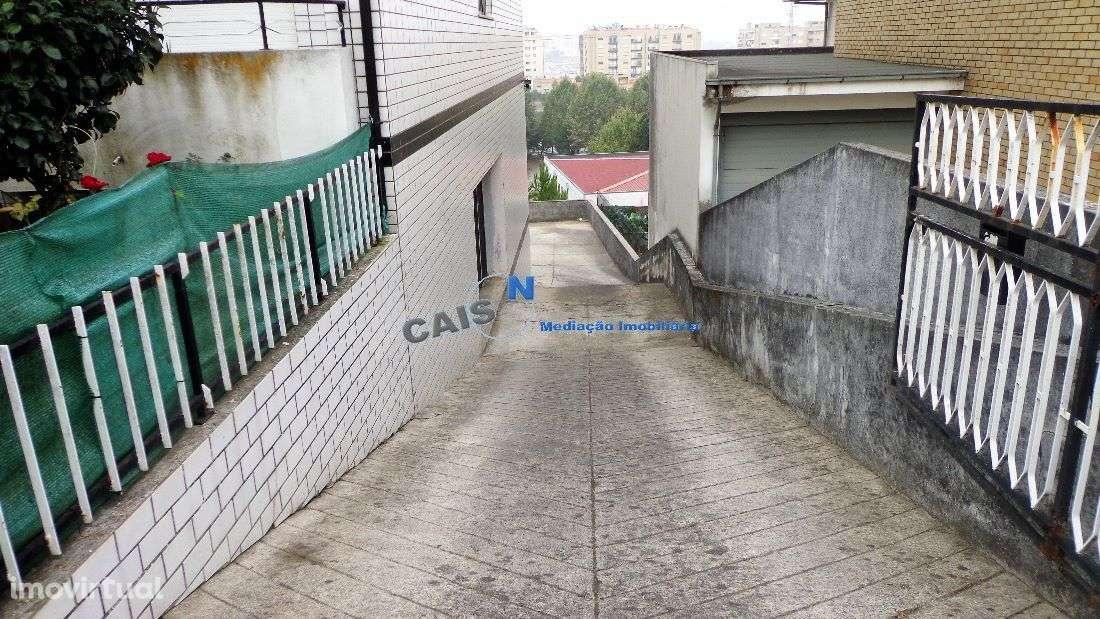 Armazém para comprar, Ermesinde, Valongo, Porto - Foto 1