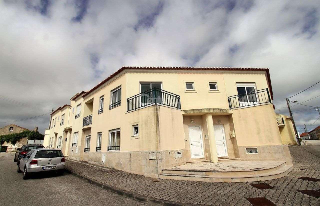 Moradia para comprar, Serra D'El Rei, Peniche, Leiria - Foto 1