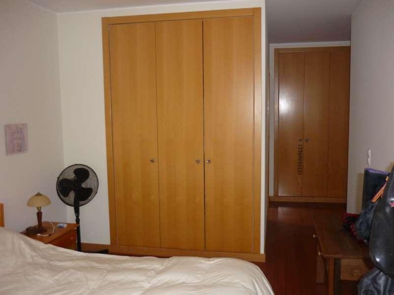 Apartamento para comprar, Pedrouços, Porto - Foto 23