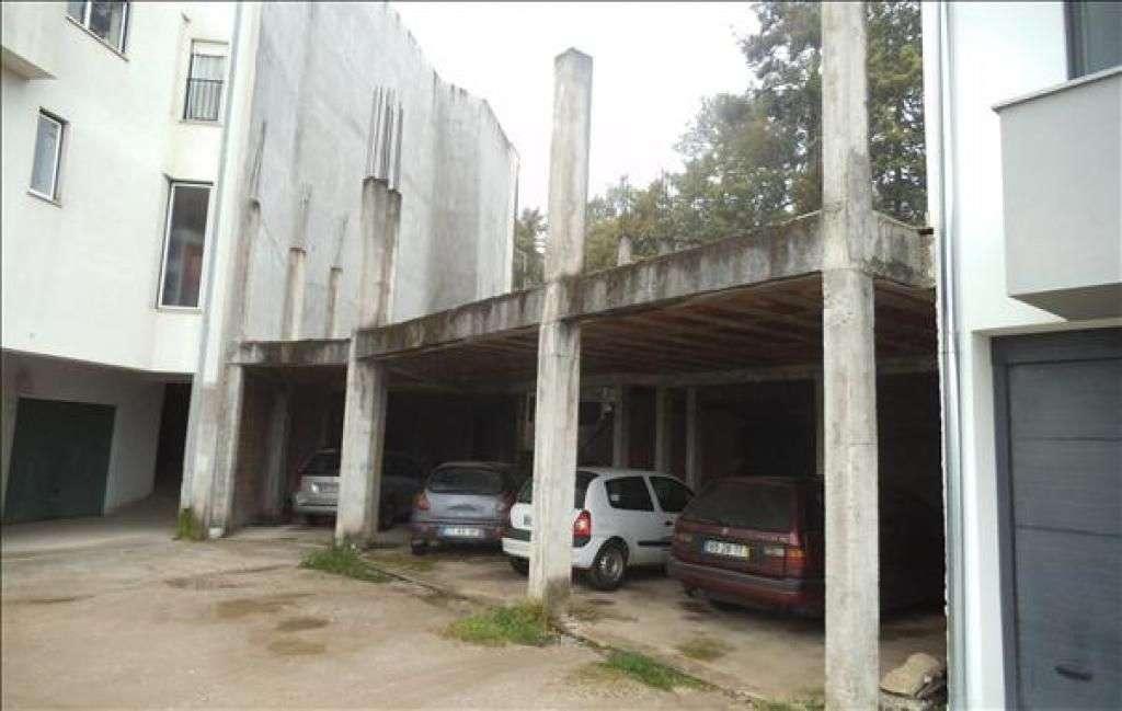 Terreno para comprar, Oliveira do Hospital e São Paio de Gramaços, Coimbra - Foto 20