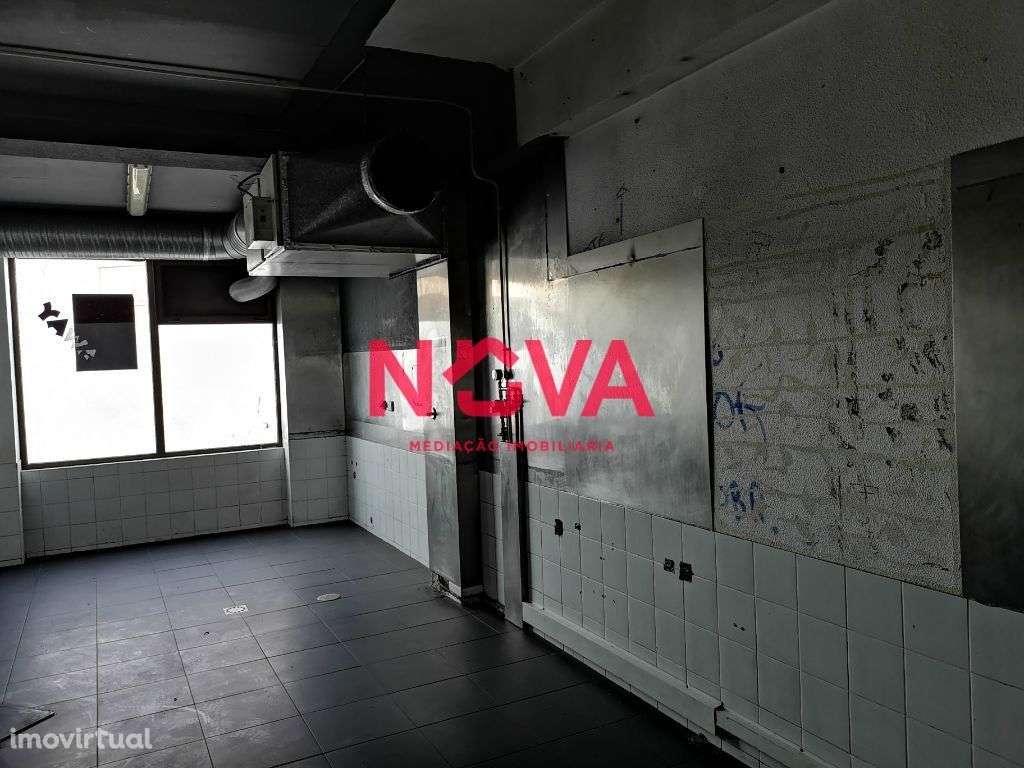 Loja para arrendar, Póvoa de Varzim, Beiriz e Argivai, Povoa de Varzim, Porto - Foto 5