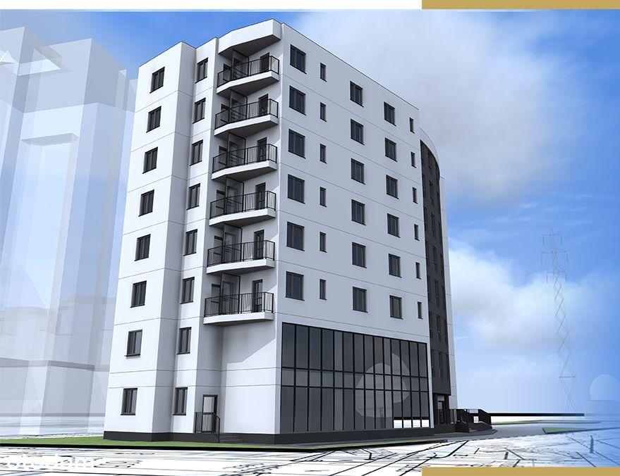 ROOKIE ROOM | Twój nowy apartament 26