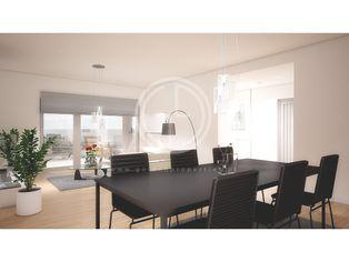 Apartamento T2 101m² r/c em Olhão, Algarve