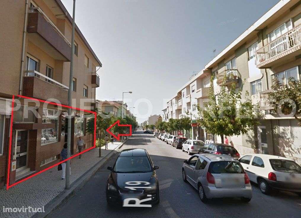 Loja para comprar, Espinho, Aveiro - Foto 1