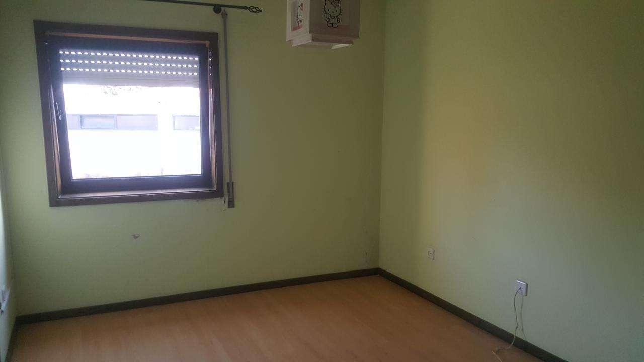 Apartamento para comprar, Macieira da Maia, Vila do Conde, Porto - Foto 18