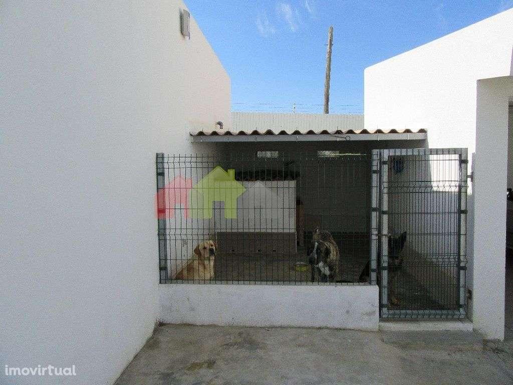 Moradia para comprar, Cuba - Foto 32
