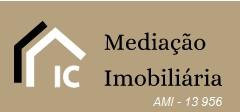 IC - Mediação Imobiliária
