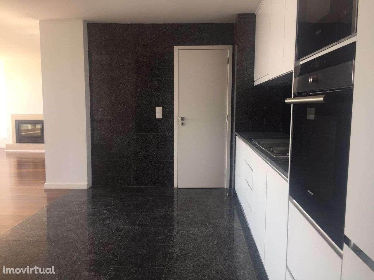Apartamento para comprar, Rua Pinto de Araújo - Leça da Palmeira, Matosinhos e Leça da Palmeira - Foto 6