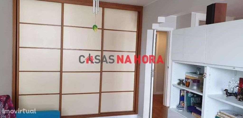 Apartamento para comprar, Marvila, Lisboa - Foto 17