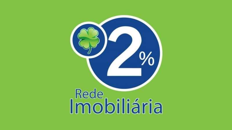 2% Imobiliária Moscavide