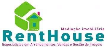Agência Imobiliária: Ritmo Dinâmico - Med. Imob. Unip., Lda