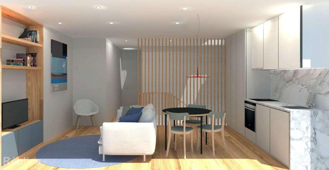 Apartamento para comprar, Cedofeita, Santo Ildefonso, Sé, Miragaia, São Nicolau e Vitória, Porto - Foto 1