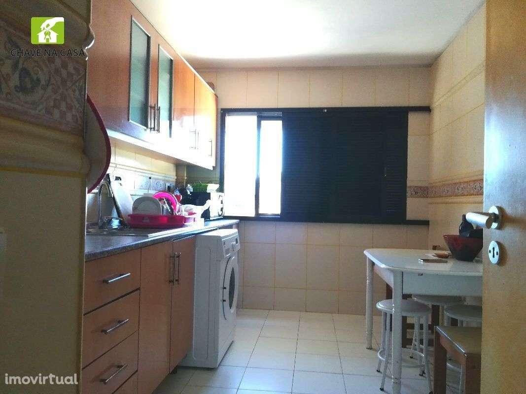 Apartamento para comprar, Quelfes, Olhão, Faro - Foto 14