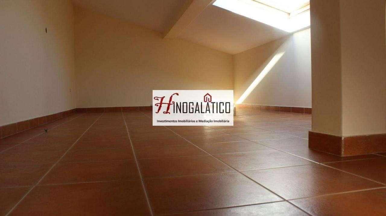 Moradia para comprar, Arcozelo, Porto - Foto 3